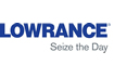 client-lowrance
