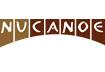 client-nucanoe