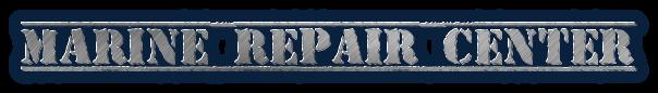 Marine Repair Center